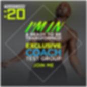 Shaun T coach group.jpg