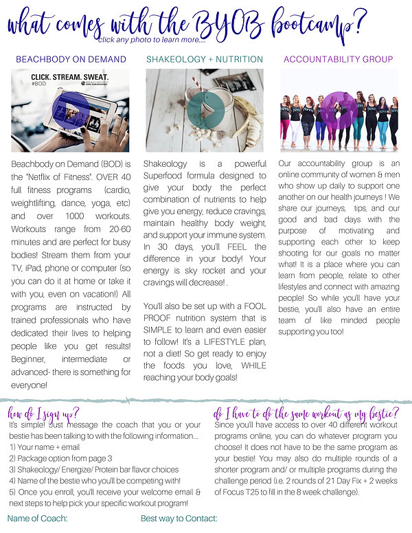 BYOB Health Challenge Info 2.jpg