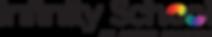 InfinitySchool-Wordmark-Print black_FINA