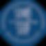 SSW_logo_100x101px.png