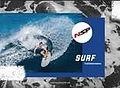 NSP Surf.jpg
