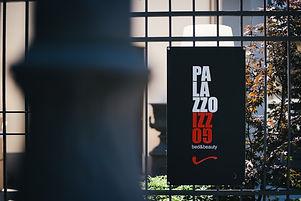Palazzo Gozzi ESTERNO.jpg