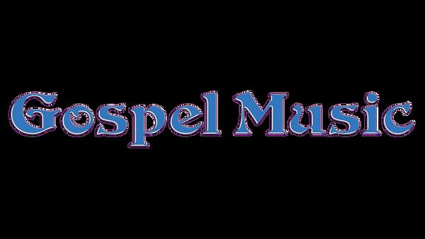 Gospel Music Horizontal_Blue.tif