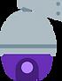 ptz-camera-icon.png