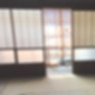 垣内邸 畳の部屋.jpg