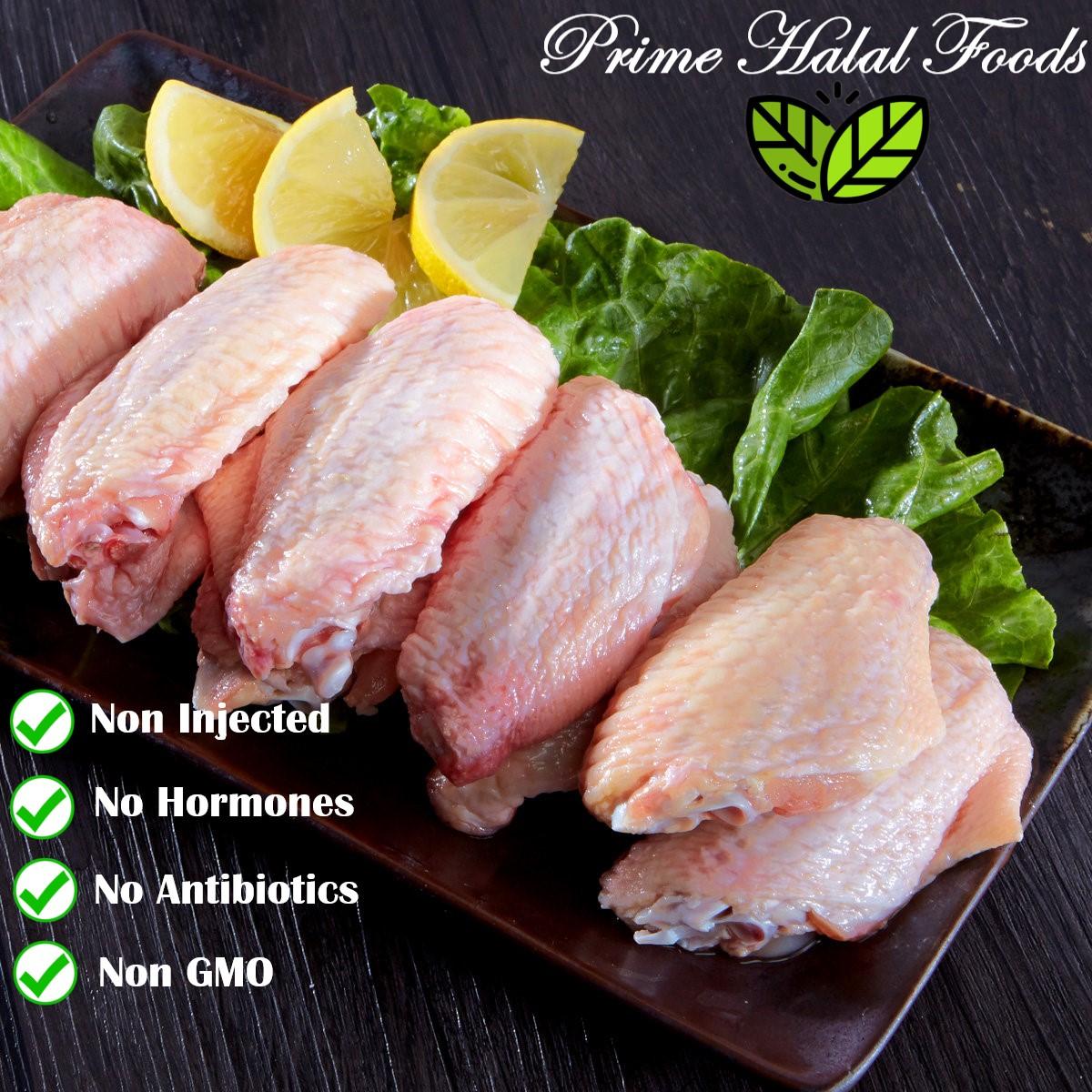 Halal|Meat & Meal|Hong Kong|Food Fusion HK