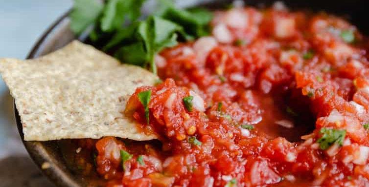 MFF016. Salsa 西班牙沙沙醬