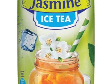 DR014. Jasmine Ice Tea Drink