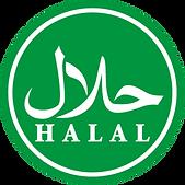 halal-logo-150ED752BD-seeklogo_edited.pn