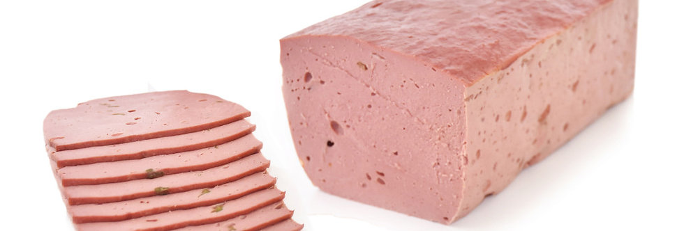 CC002. Veal Breakfast Square Slices 荷蘭牛仔肉方切片