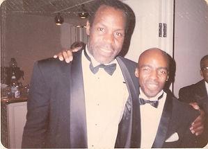 G.Moe and Danny Glover.jpg