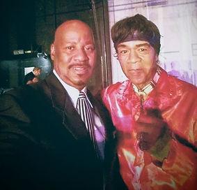 Tyrone & Billy Davis.jpg