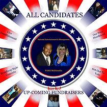 candidate flyer.jpg