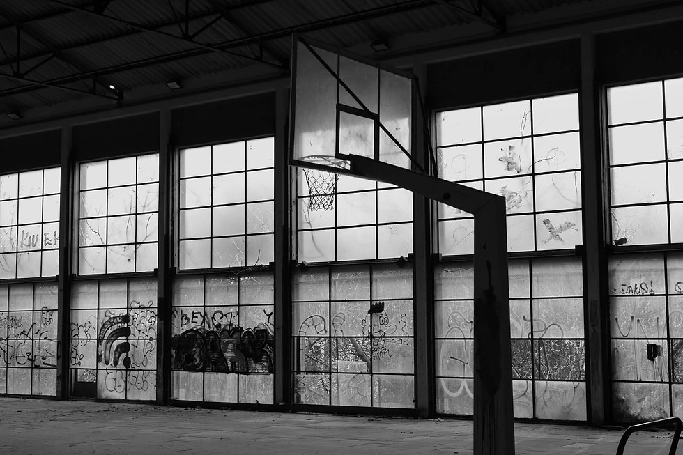 K59CKH bball court photo (1).jpg