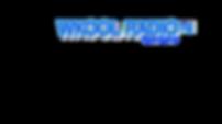 wkool radio fm logo (8).png