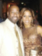 Ty With Holly Robinson Peete