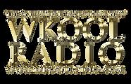 WKoolRadioLogo-GOLD-XX7Logo-2020.png