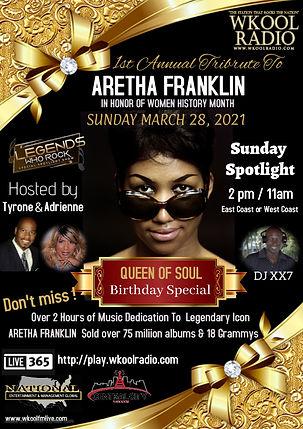 Aretha Birthday Special 3-28-21  flyer.j