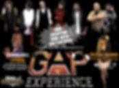 gap booking flyer.jpg