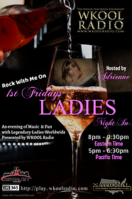 Ladies Night In New Flyer.png