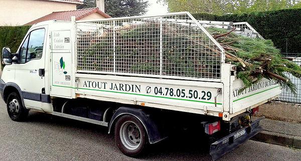 camion Atout jardin.jpg