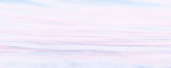 unsplash-oRNMgnvQsNw_edited.png
