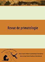 Revue de Primatologie 2012