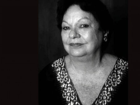 HISTÓRIA DA ABTB | EARLY HISTORY OF THE BRAZILIAN PUPPETRY ASSOCIATION