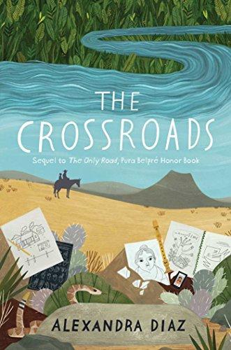 The Crossroads