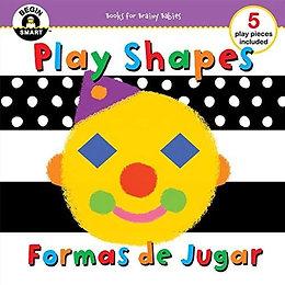 Play Shapes/Formas de Jugar