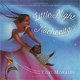 Little Night Nochecita