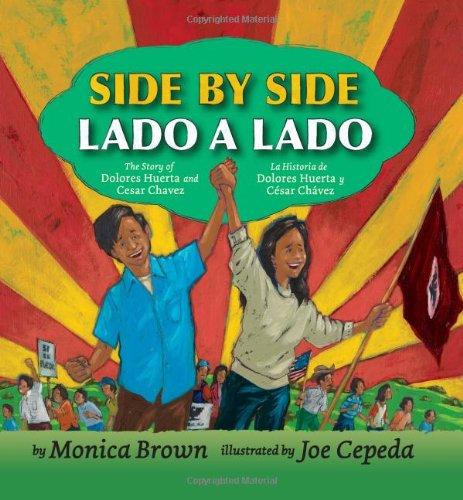 Side by Side/Lado a Lado