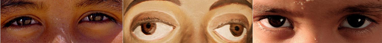 PANTALLAS ojos 01.jpg