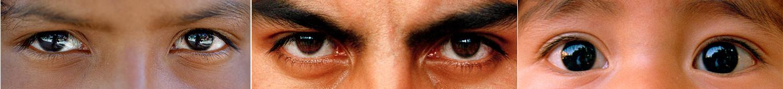 PANTALLAS ojos 02.jpg