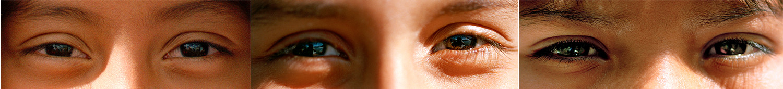 PANTALLAS ojos 04.jpg