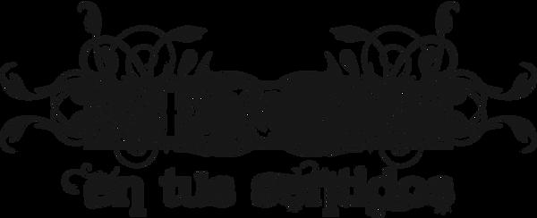 logo METS negro.png