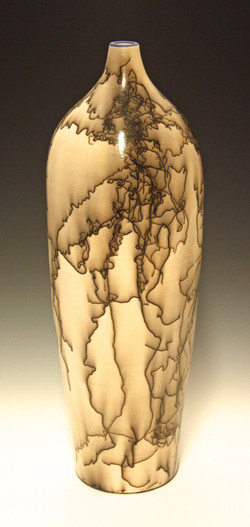 Horsehair Bottle I Sotheby's