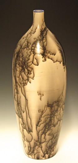 Horsehair Bottle III Sotheby's