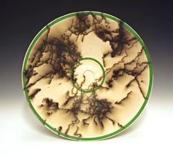 Horsehair Bowl