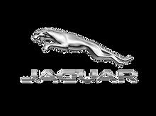 jaguarlogo2_edited.png