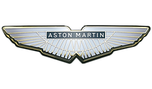 Aston-Martin-Logo-1972-1984_edited.png