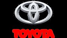 Toyota-Emblem.png
