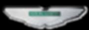Aston-Martin-Logo-Hi-Res-300x162.png