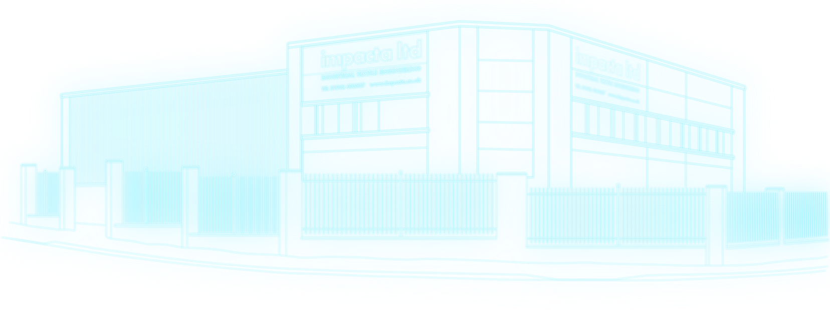 NeonBuilding.png