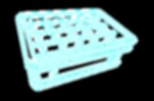 small-plastic-box.png