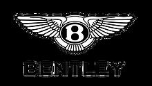 Bentley-symbol-black-1920x1080.png