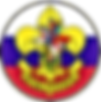 1200px-Organization_of_Russian_Young_Pat