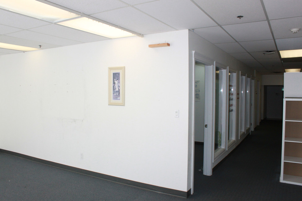 long-corridor.jpg