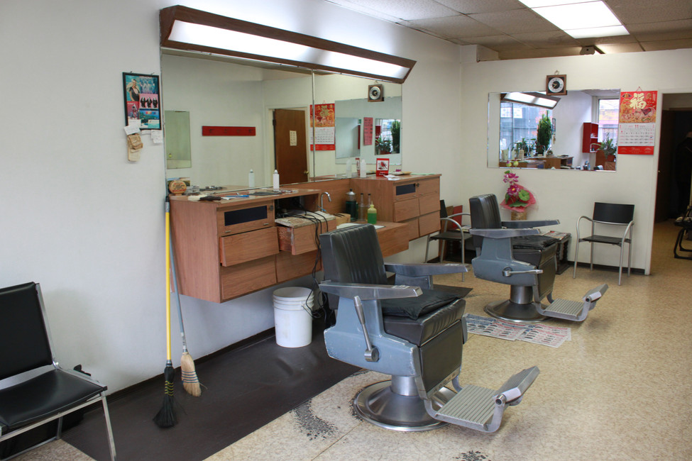 barber-shopjpg