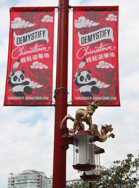 demystify-chinatown-sep-21_edited.jpg